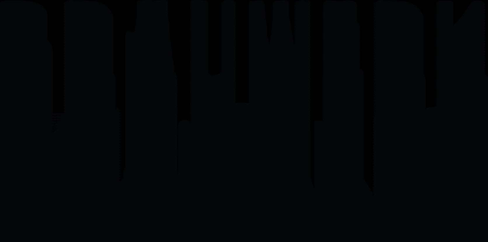 Brauwerk Allgäu