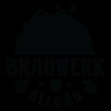 Logo Brauwerk Allgäu