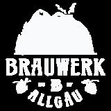 http://www.brauwerk-allgaeu.de/wp-content/uploads/2020/01/BA_main-logo_größer_wht-160x160.png